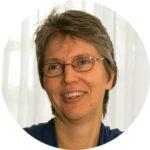 Marja Kluijver - Praktijk Mens & Gezondheid