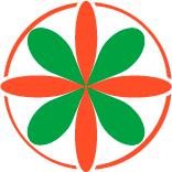 Logo-Praktijk-Mensenzorg